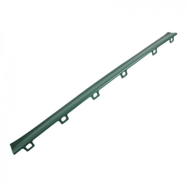 Frontlippe geeignet für Vorwerk EB 360 EB 370