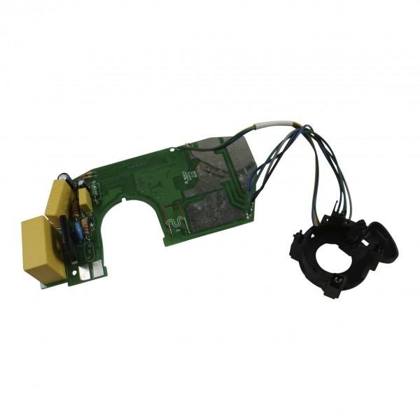 Elektronikplatine geeignet für Vorwerk Kobold 140 und 150