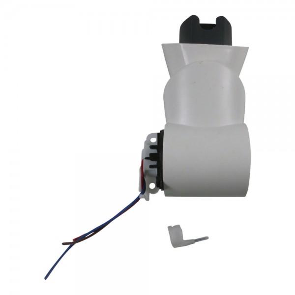Gelenk geeignet für Vorwerk EB 370 EB370
