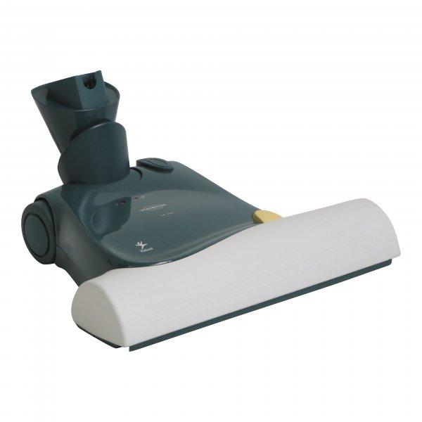 Vorwerk Kobold Elektrobürste EB360 incl. Bürsten geeignet für Vorwerk