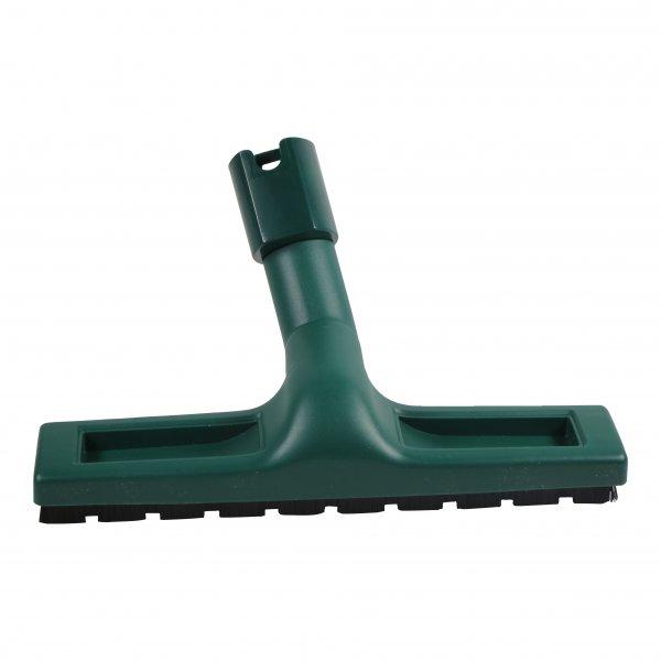 Laminat- und Parkettdüse geeignet für Vorwerk Kobold 130 -150 + Tiger 252 + 270 - Die Günstige