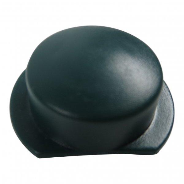 Gummiknopf für Stiel geeignet für Vorwerk Kobold 119 + 120