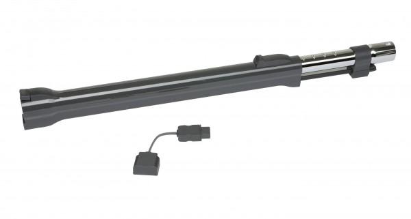 Sebo Elektroteleskoprohr mit Anschlussleitung