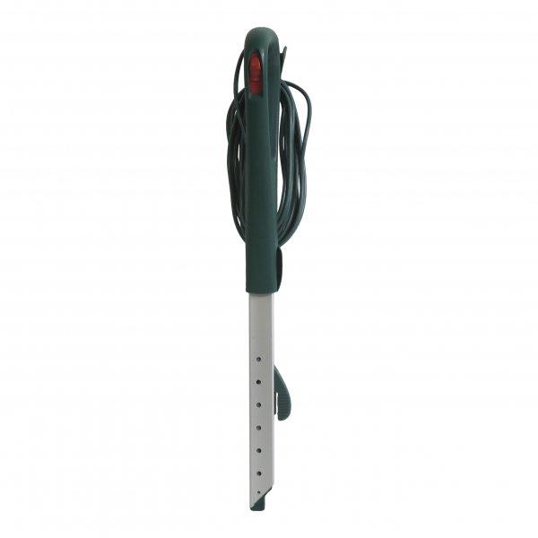 Stiel + Kabel geeignet für Vorwerk Kobold 135 136