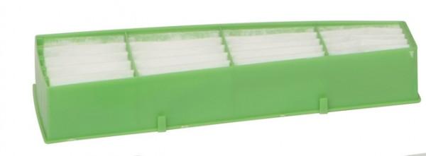 SEBO Micro-Hygienefilter für SEBO C Serie