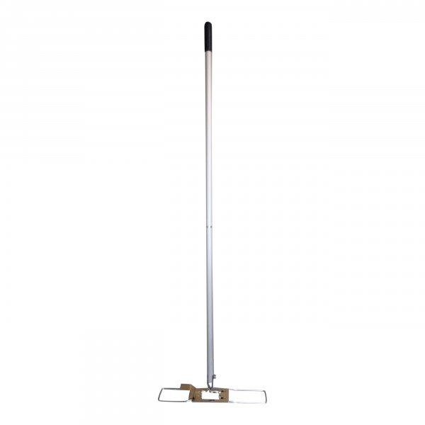 Hara Ha-Ra Bodenexpress 42 cm - Halter und teilbarer Stiel