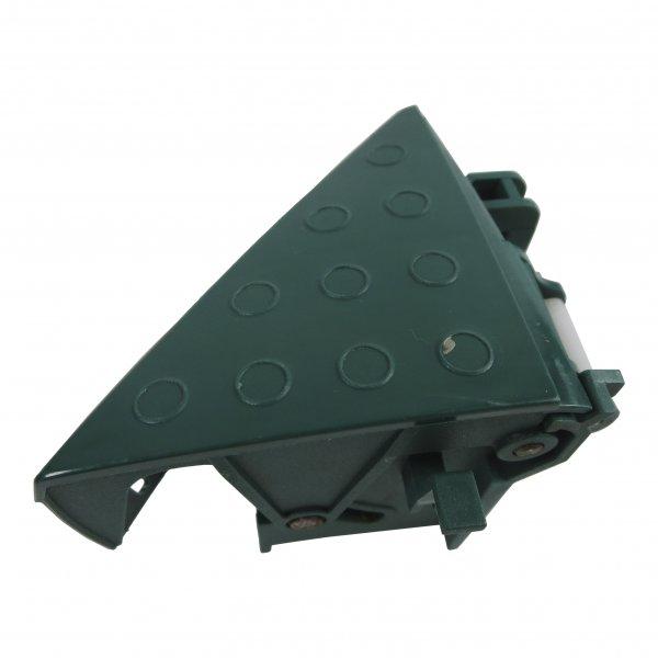 Druck-Schalter für Vorwerk Kobold EB 351