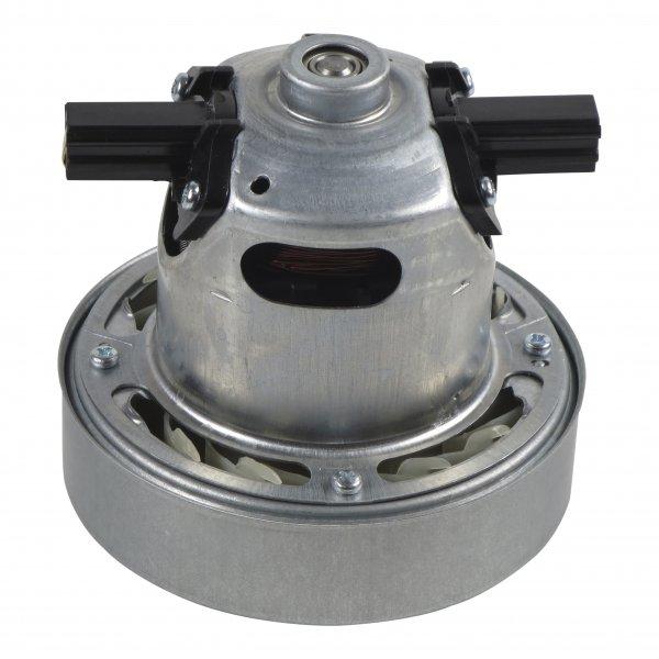Neuer Motor geeignet für Vorwerk Kobold 130 + 131 - 850 W