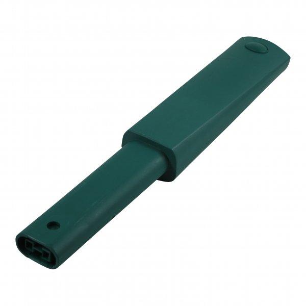 Vorwerk Kobold 130 + 131 Stieladapter für Teppichfrischer