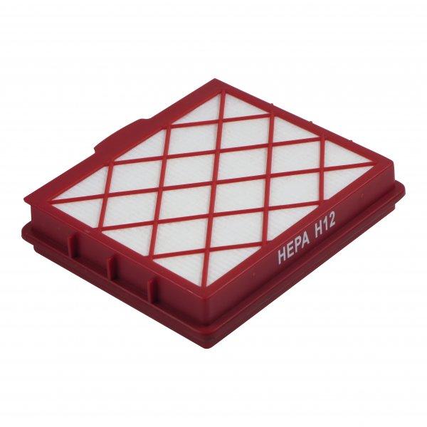 HEPA Filter geeignet für Lux 1 - D 820