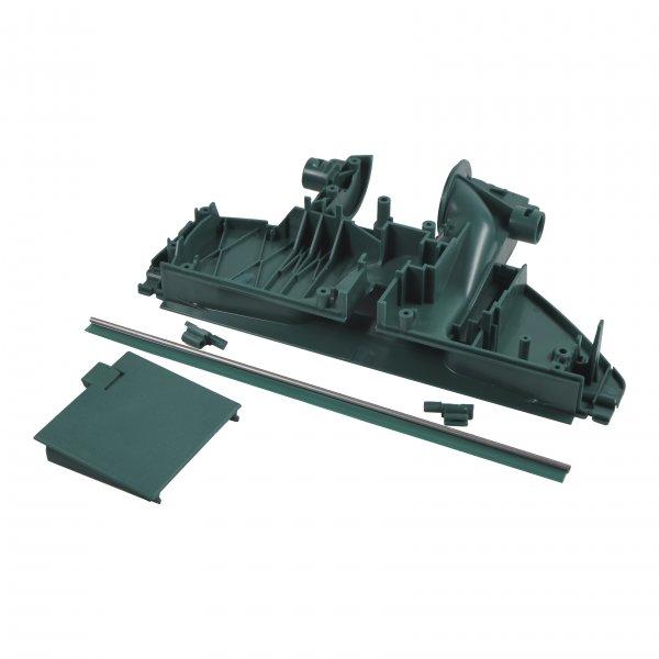 Chassi geeignet für Vorwerk Kobold EB 350 351 351F