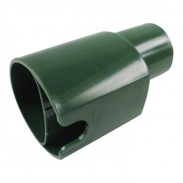 Ovaladapter geeignet für Vorwerk