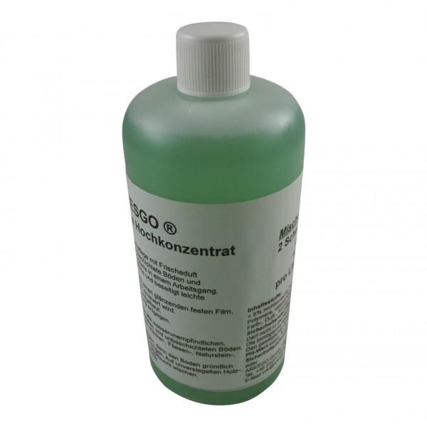 Wischpflege mit Frischeduft geeignet für Vorwerk SP 520 530 600