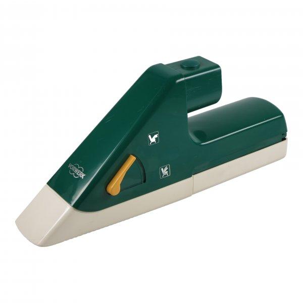Vorwerk Polsterboy 411 PB411 incl. Bürste geeignet für Vorwerk