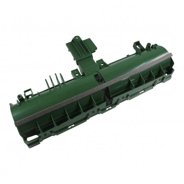 Tunnel geeignet für Vorwerk Kobold EB 350 351 351F