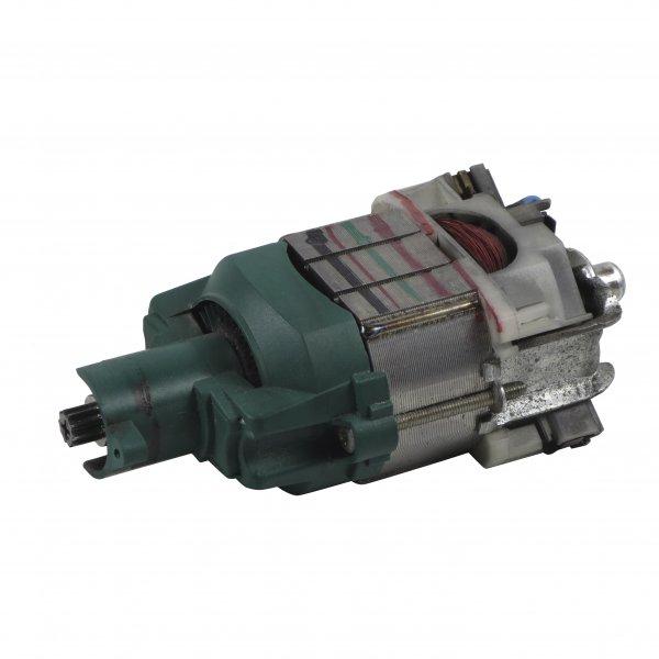 Motor für Vorwerk Kobold EB 350 351 351F