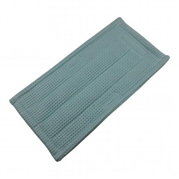 2 Original Vorwerk Universal Soft Reinigungstücher für Vorwerk SP 520 530 - gebraucht und gereinigt