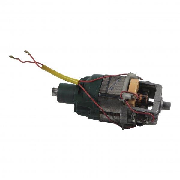 Ersatzmotor Motor ET 340 gebraucht