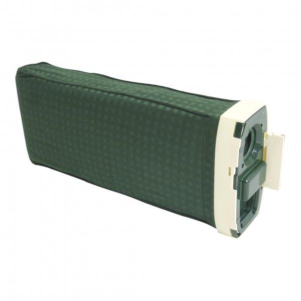 Original Vorwerk Kobold Filterkassette 120 mit Staubbeutelhalter geeignet für Vorwerk