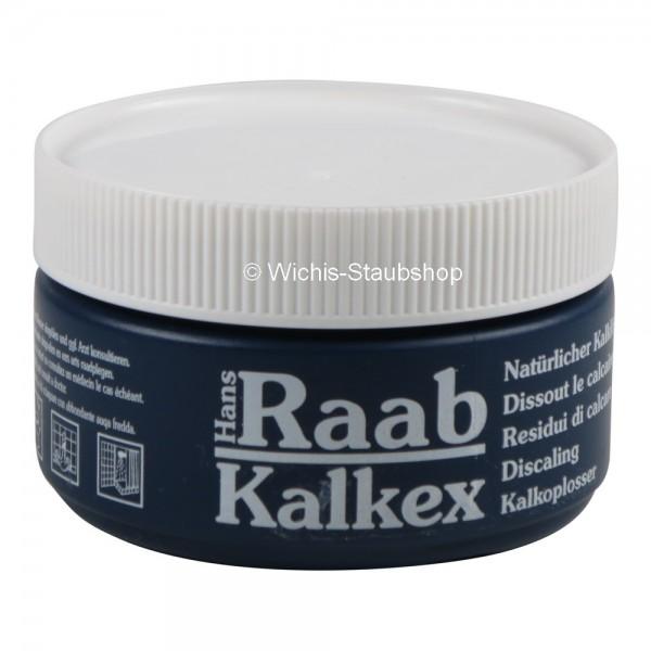 Hara Ha-Ra Kalkex 250g Dose