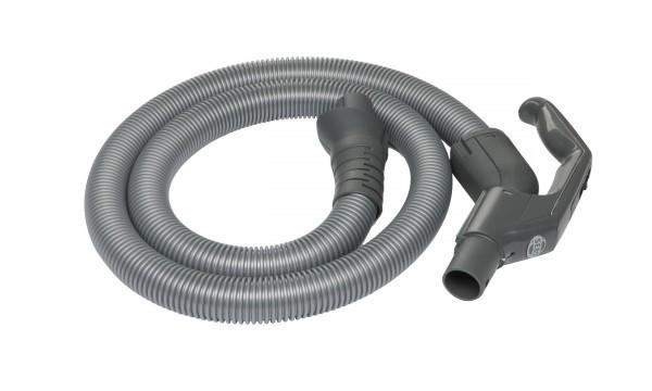 Elektrogeräteschlauch mit Griff für K3- /C3.1 Geräte Länge 1,80 / 2,10m