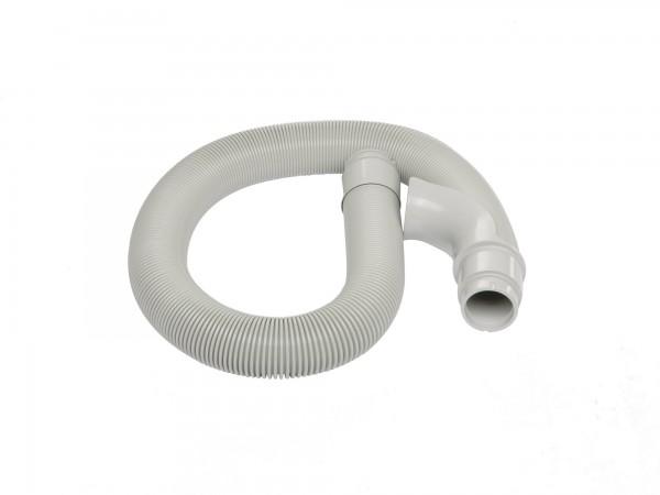 Geräteschlauch ohne Griff für SEBO BS 360 / 460