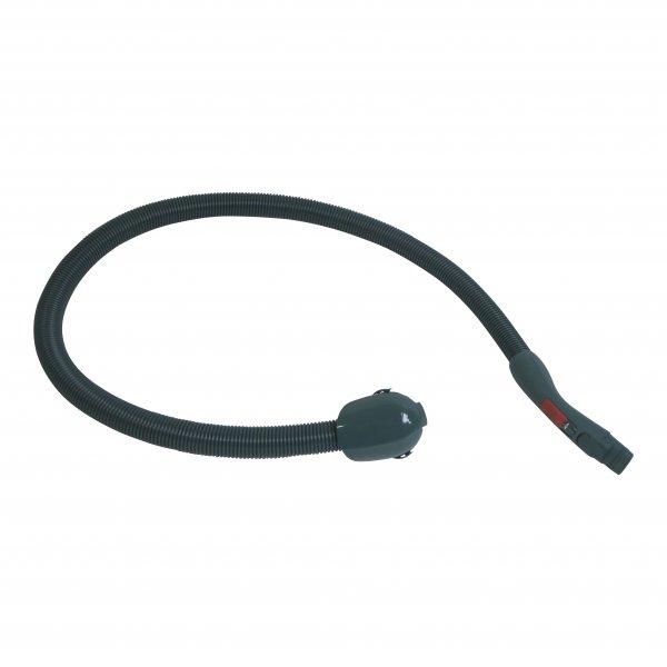 Vorwerk Tiger 260 Elektroschlauch Saugschlauch Schlauch mit Schalter geeignet für Vorwerk (SG)