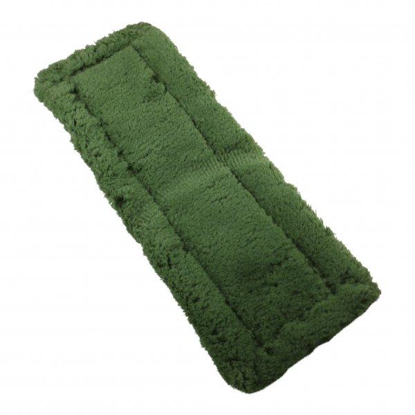 Hara Ha-Ra Nassfaser grün 30 cm