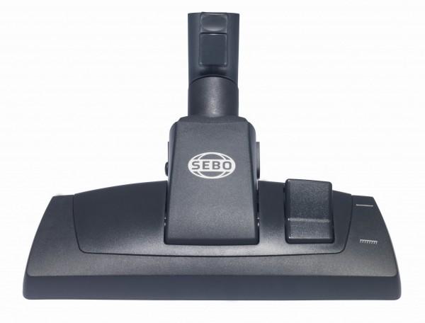 SEBO Kombi-Bodendüse Komfort Pro