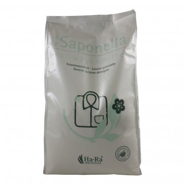 Hara Ha-Ra Saponella Vollwaschmittel