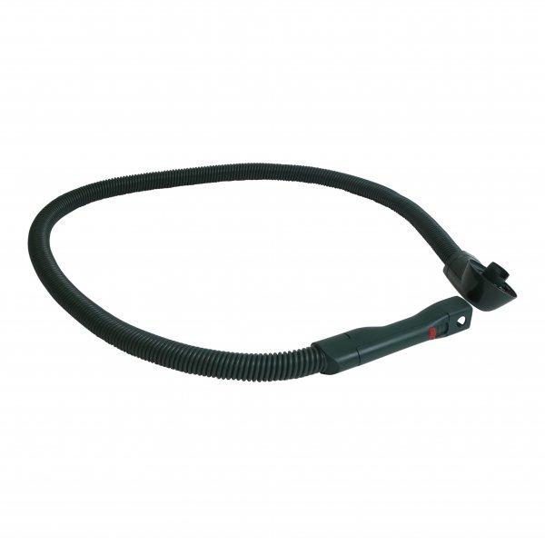Vorwerk Tiger 251 Elektroschlauch Saugschlauch Schlauch mit Schalter geeignet für Vorwerk (SG)