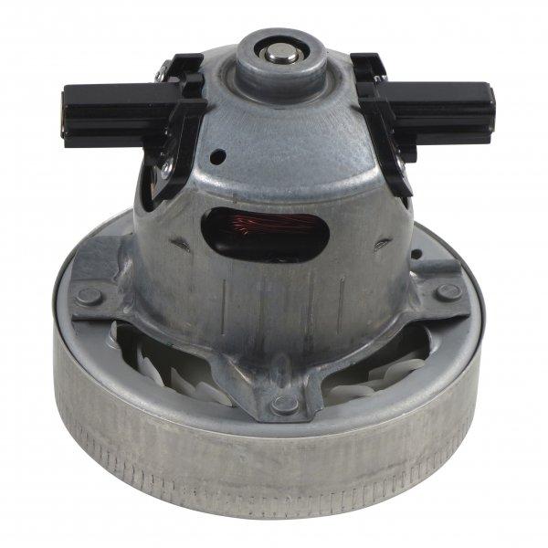 Original Vorwerk Motor für Kobold 130 + 131