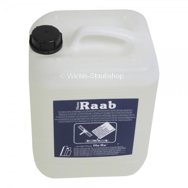 Hara Ha-Ra Konzentrierte Vollpflege 10 Liter