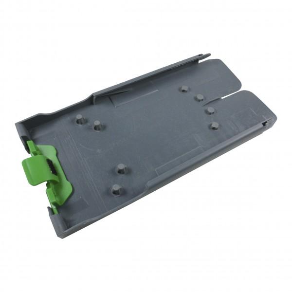 Tuchträger geeignet für Vorwerk SP 520 530