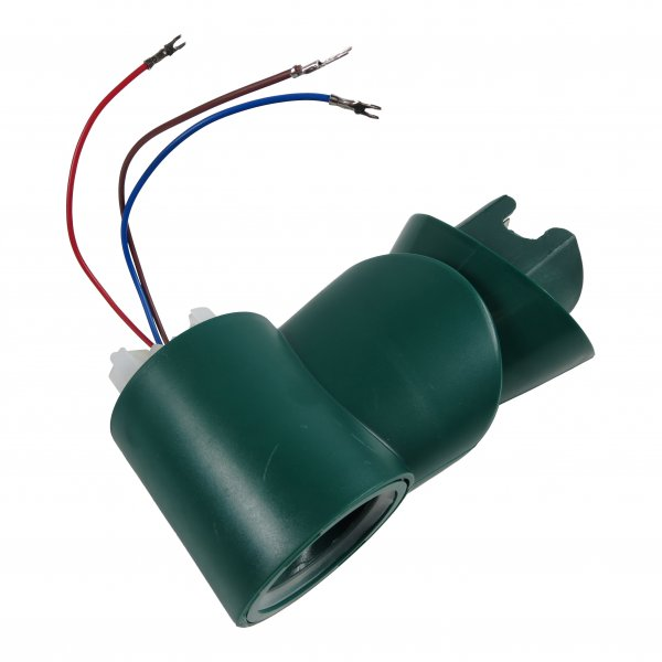 Gelenk geeignet für Vorwerk EB 350 + 351 + 351F