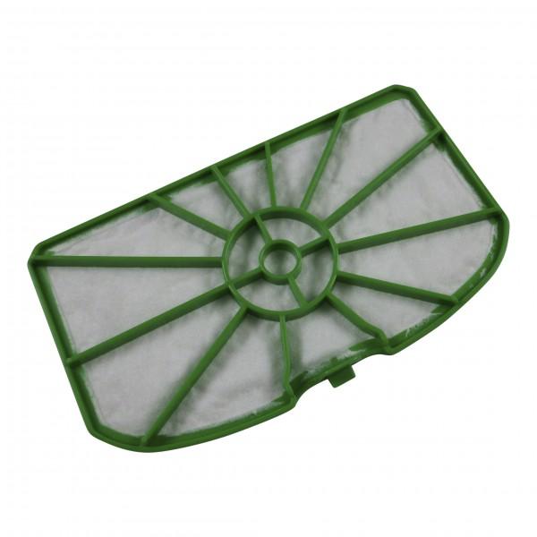 Motorschutzfilter geeignet für Vorwerk Kobold 200