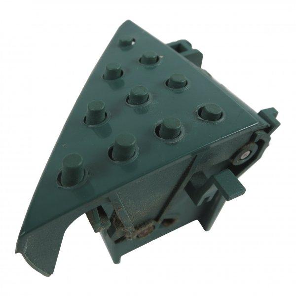 Druck-Schalter für Vorwerk Kobold EB 350