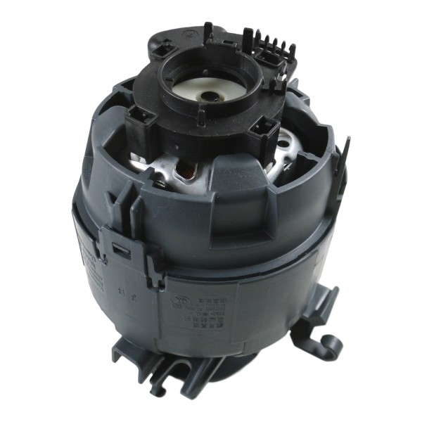 Original Vorwerk Motor für Kobold 140 150 und Tiger 265 270