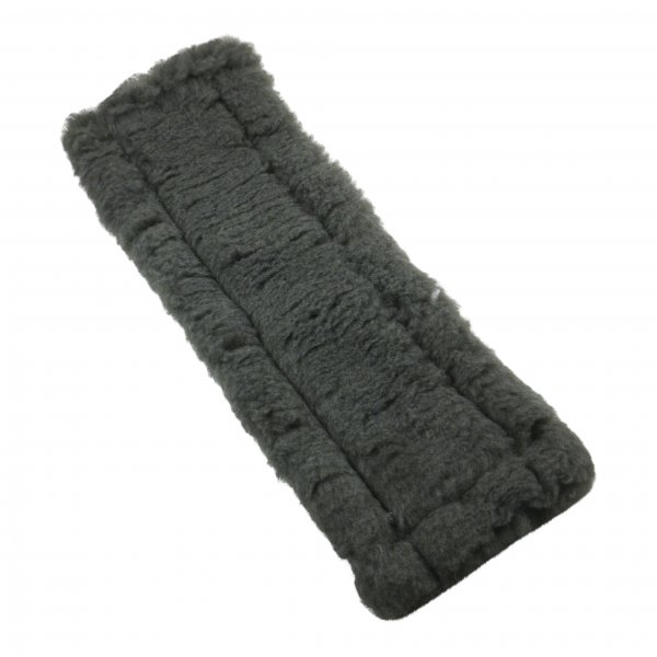 Hara Ha-Ra Trockenfaser 30 cm