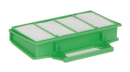 SEBO Micro- Hygienefilter für K Geräte