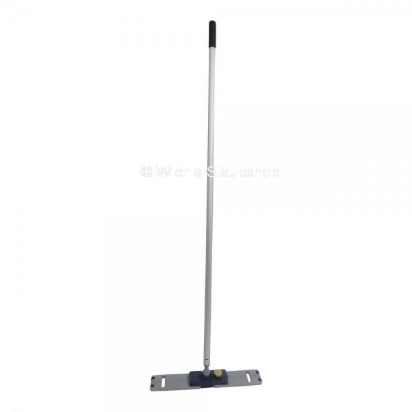 Hara Ha-Ra Bodenexpress 30 cm - Halter und teilbarer Stiel