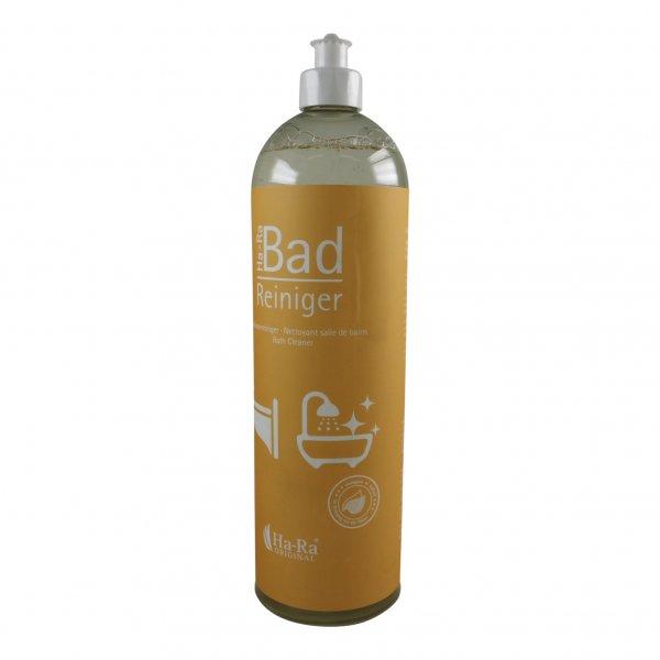 Hara Ha-Ra Bad-Reiniger Vorratsflasche
