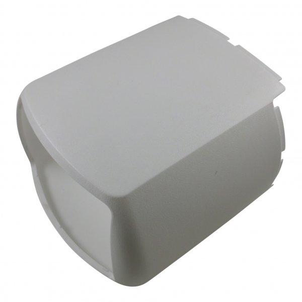 Gehäuseschale geeignet für Vorwerk Kobold 121