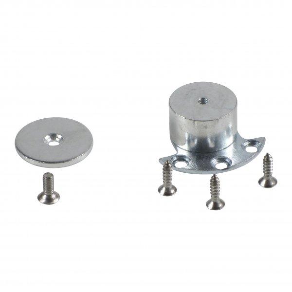 Reparaturkit geeignet für Vorwerk EB 350 + 351- Die Neue Form