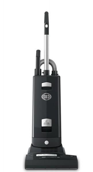 SEBO Staubsauger automatic X8- incl. 2 Jahre Garantie*