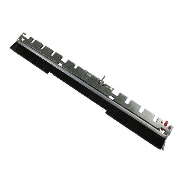 Borstenstreifen Bürstenstreifen geeignet für Vorwerk EB 350 + 351 EB350 eb351