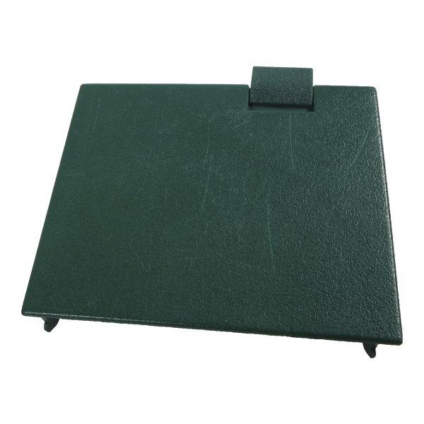 Original Vorwerk Reinigungs-Deckel für Kobold EB 350 351 - gebraucht
