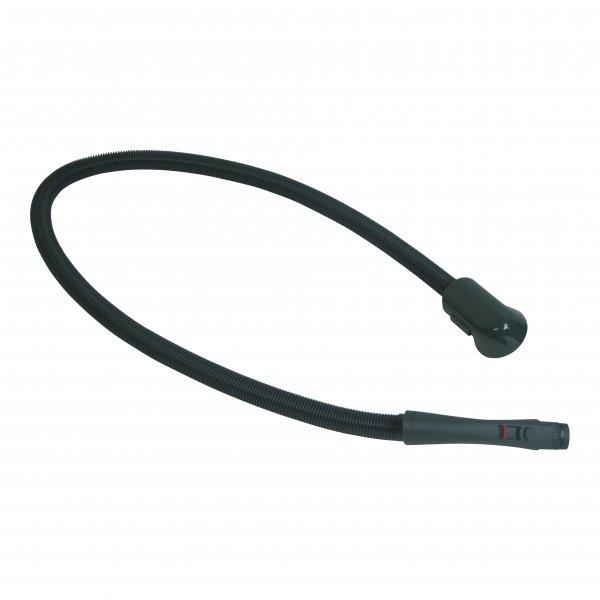 Vorwerk Tiger 252 Elektroschlauch Saugschlauch Schlauch mit Schalter geeignet für Vorwerk (SG)