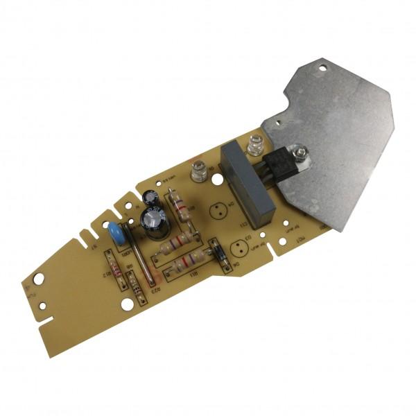 Elektronikplatine platine geeignet für Vorwerk Tiger 260