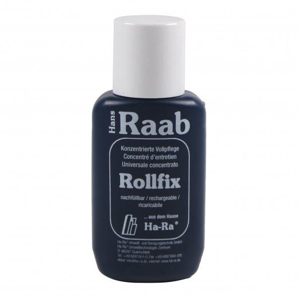 Hara Ha-Ra Rollfix 75 ml Pflegemittel gefüllt / nachfüllbar